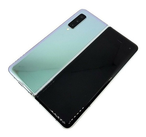 samsung galaxy fold 5g 512gb/12gb ram factory unlocked