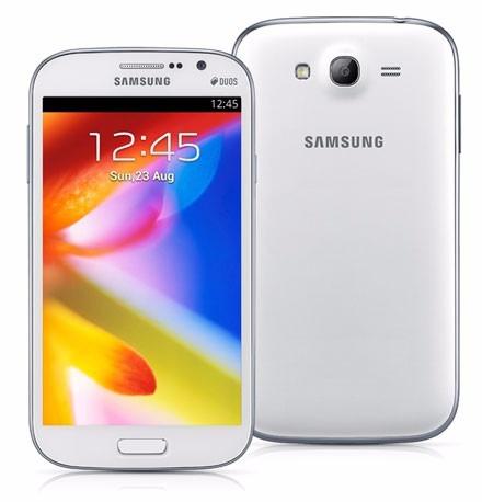 samsung galaxy gran duos gt-i9082 dual chip 8gb+garantia+nf