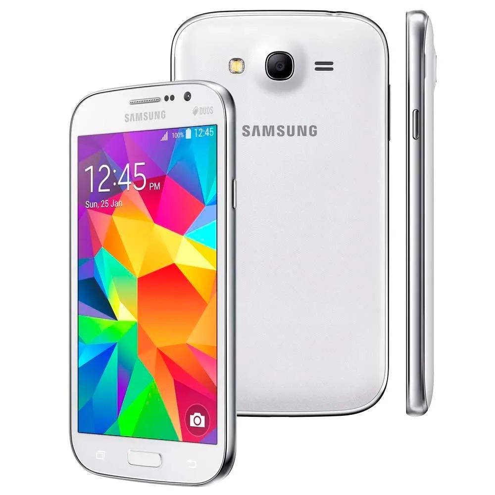 8573c730c Samsung Galaxy Gran Duos I9082 Dual Chip - Android 4.1