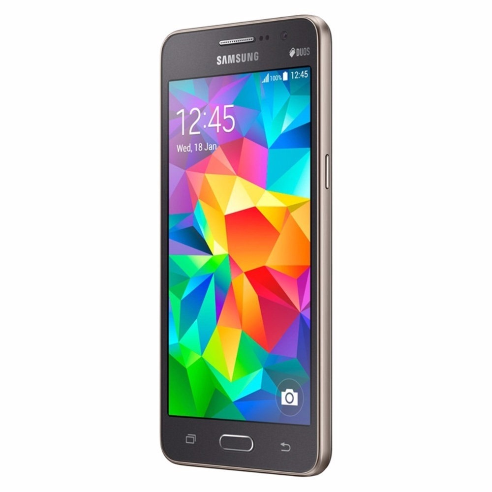Download Gratis Kumpulan Firmware Samsung Galaxy Grand (Official) Terbaru Bahasa Indonesia ( XSE ) via Google Drive OS Up to Lollipop. 5 Firmware Terbaru Samsung Galaxy Grand Series (XSE) Bahasa Indonesia 1.