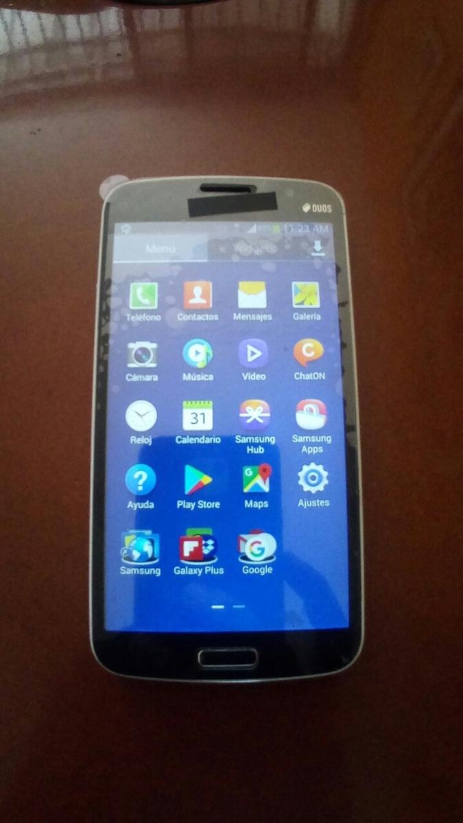 4f8350d3ec1 Samsung Galaxy Grand 2 Duos Oferta!! - Bs. 450.000,00 en Mercado Libre