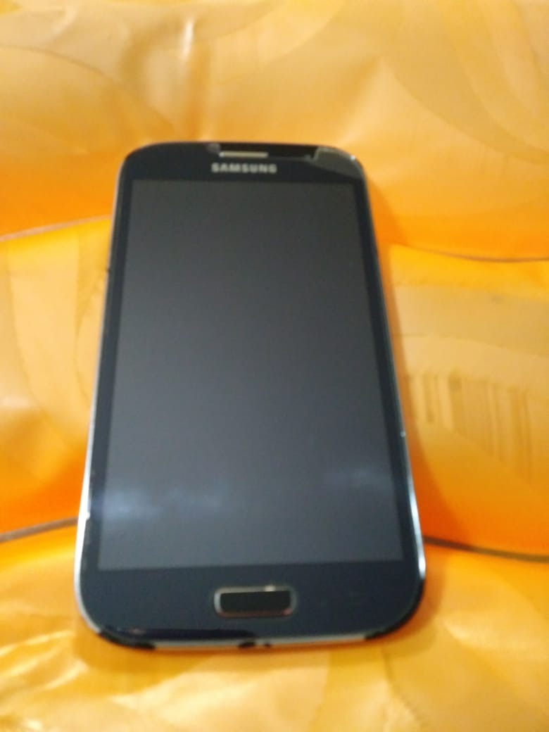 45efc99ba87 Samsung Galaxy Grand Neo Plus - $ 3.999,00 en Mercado Libre