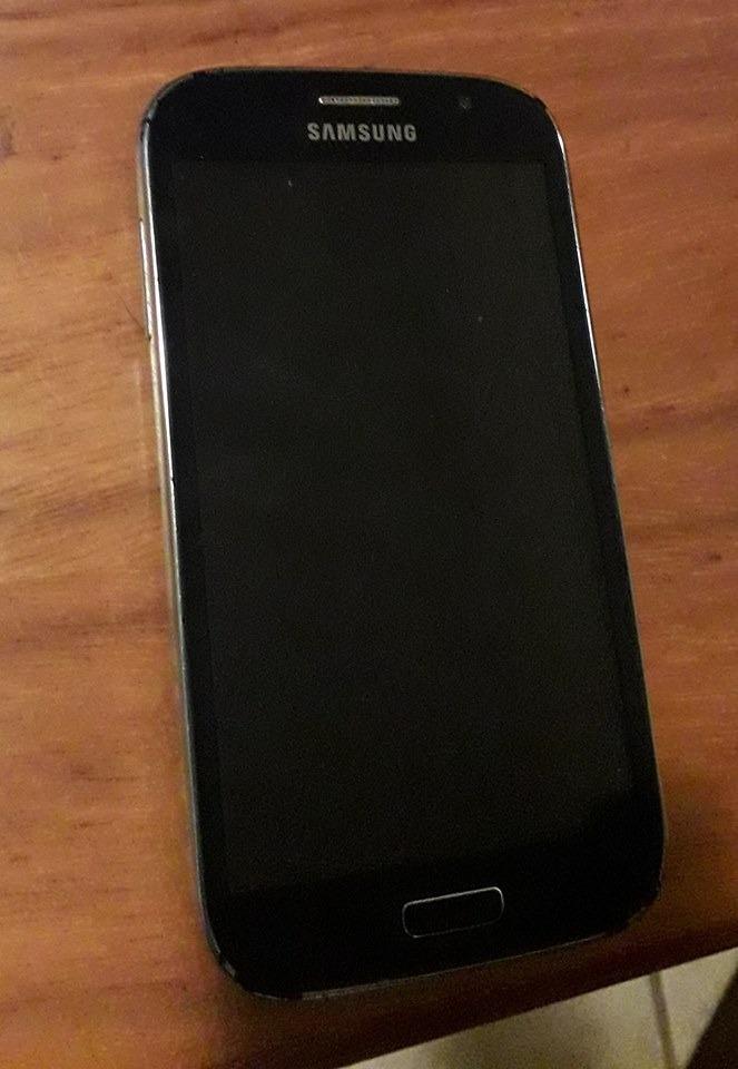 9308a7d8228 Samsung Galaxy Grand Neo Plus Con Carcasa - $ 40.000 en Mercado Libre