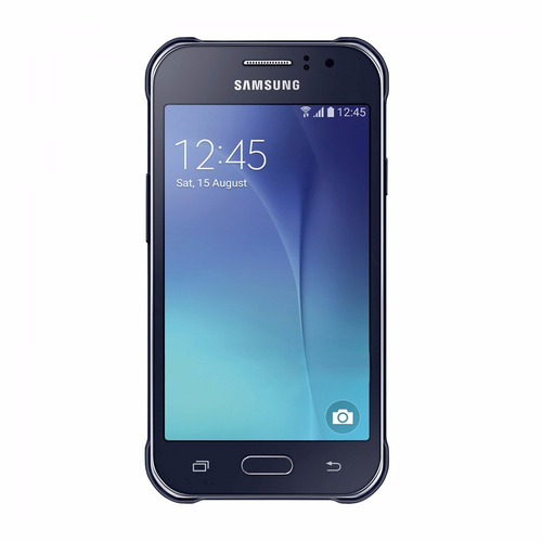 samsung galaxy j1 ace 4gb negro