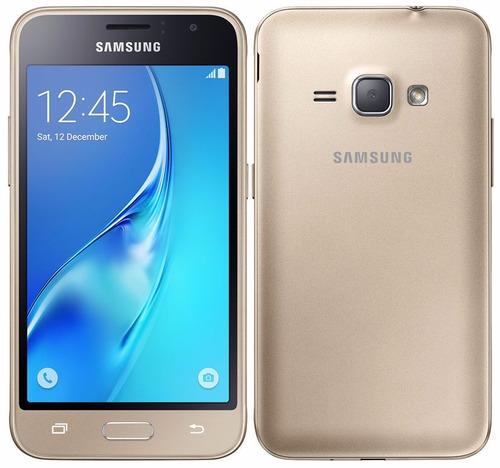 samsung galaxy j1 mini android new garantia 5mpx 3g