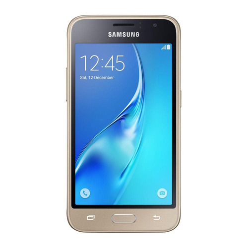 samsung galaxy j1 mini duos 2 chip tela 4.0- 3g camera 5mp