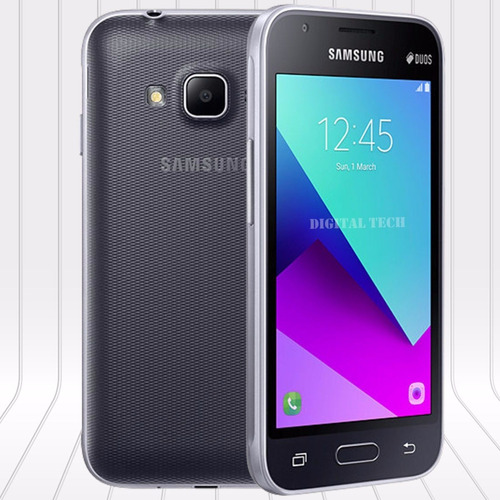 samsung galaxy j1 mini prime 8gb 1gb ram nuevo oferta!