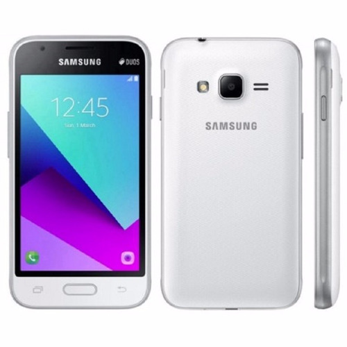 samsung galaxy j1 mini prime 8gb cam 5.0mpx flash 1gb ram
