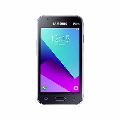 samsung galaxy j1 mini prime 8gb camara 5mp