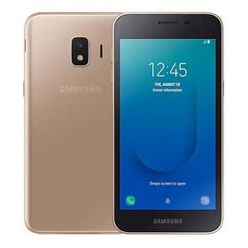 Samsung Galaxy J2 Core * Libres * Nuevos * Tope Hogar