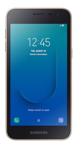 samsung galaxy j2 core 16 gb