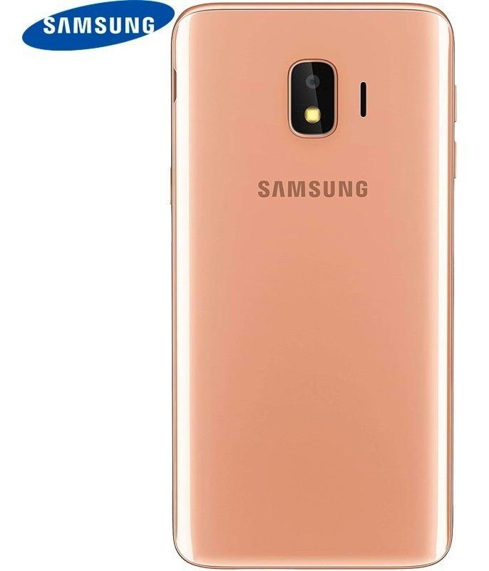 Top 10 Punto Medio Noticias | Samsung Galaxy J2 Core 8gb Gold