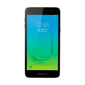 18bb862b10d Smartphones Samsung Galaxy J2 - Celulares y Smartphones al mejor precio en  Mercado Libre Chile