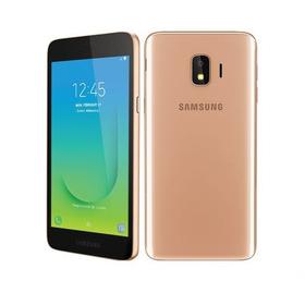Samsung Galaxy J2 Core 8gb + 16gb De Regalo Liberado 4g