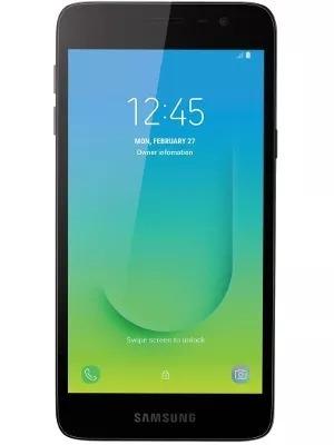 samsung galaxy j2 core android oreo dual sim 4g lte