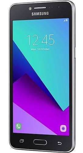 samsung galaxy j2 prime  1.4 ghz 16gb 4g camera 8mp - preto