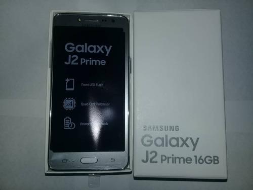 samsung galaxy j2 prime 16gb 2ram 4g lte entrega mcy val