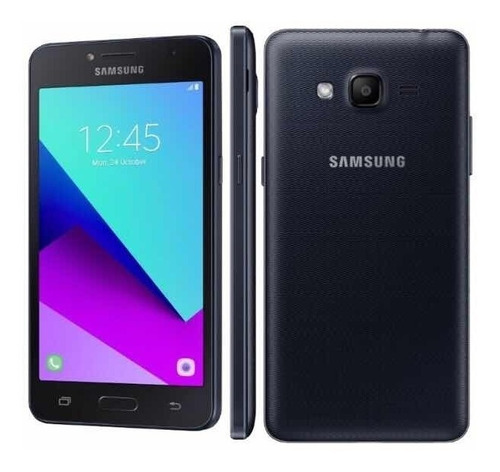 samsung galaxy j2 prime 16gb absolute black edición 2018