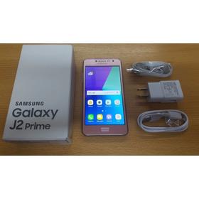 Samsung Galaxy J2 Prime