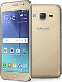samsung galaxy j2 prime doble flash 8gb garantia
