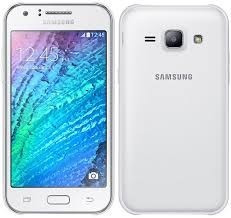 samsung galaxy j2 prime doble flash 8gb - la plata