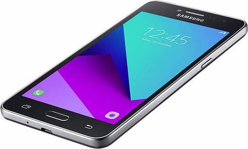 Samsung Galaxy J2 Prime Duos Quad-core Dual-chip 4g Preto