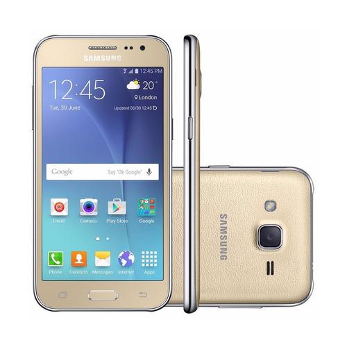 samsung galaxy j2 prime g532m 4g lte tienda movilshopcr