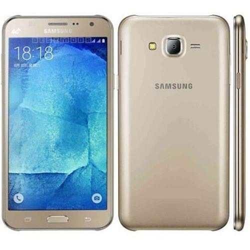 samsung galaxy j2 prime original 16gb dorado plata negro lte