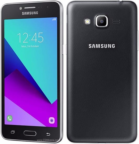 samsung galaxy j2 prime rosa 8gb  8 mpx 4g flash frontal