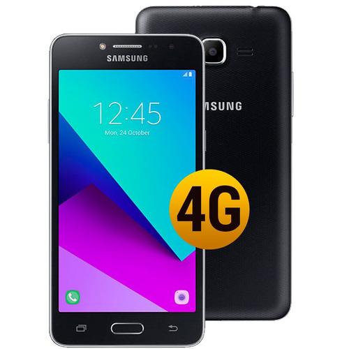 samsung galaxy j2 prime smartphone quad core 5 pul 8 mpx