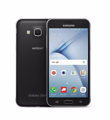 Gallery of Samsung Galaxy J3 2016 8 Gb Quadcore 15 Ghz 2877211 1153338319