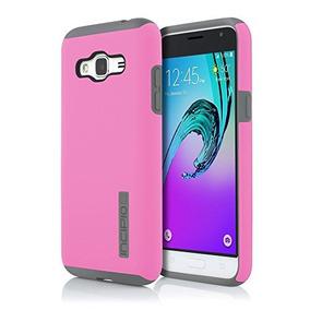 1024579113d J3 Pro - Estuches y Forros para Celulares Samsung en Mercado Libre Colombia