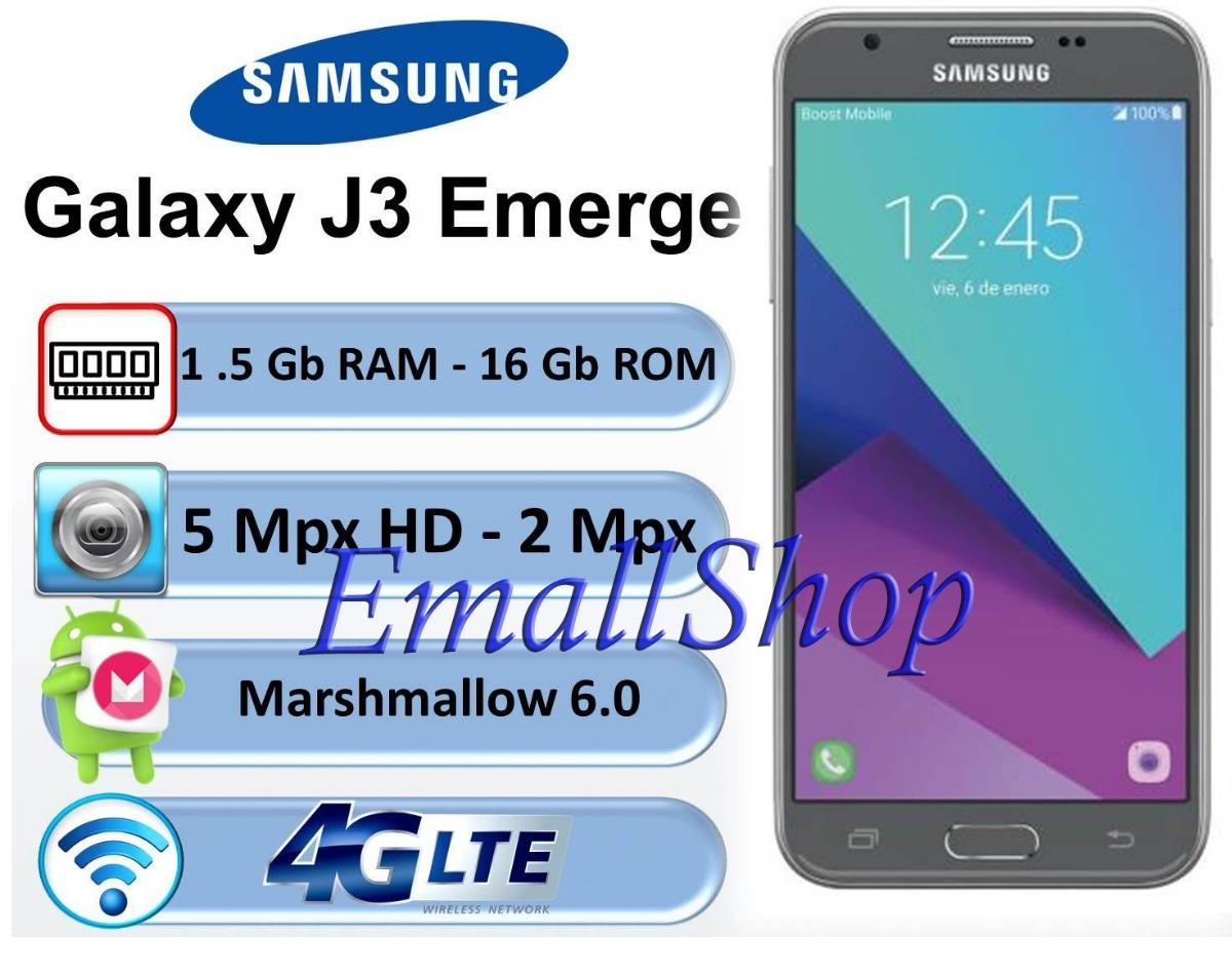 J327t 4g Fix U3