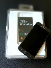 Samsung Galaxy J3 Luna Pro Liberado