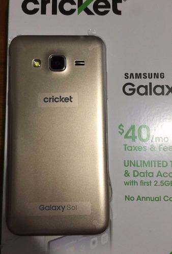 samsung galaxy j3 sol new sellados 4g lte desbloqueados!
