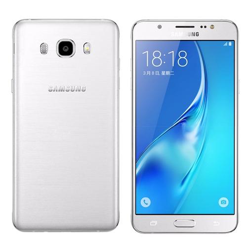 samsung galaxy j4 2018 4g celular wifi libre 13mp 32gb