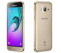 samsung galaxy j4 2018 de 16gb + 32gb/ samsung j4 plus $170