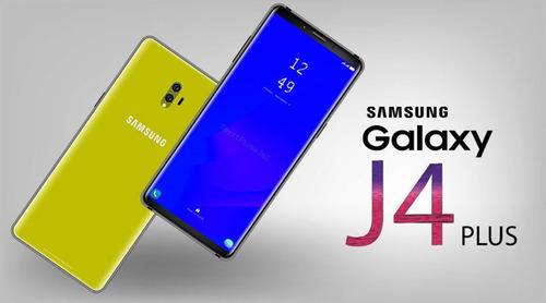 samsung galaxy j4 32gb $150, j4 plus $170, j6 plus 3ram $210