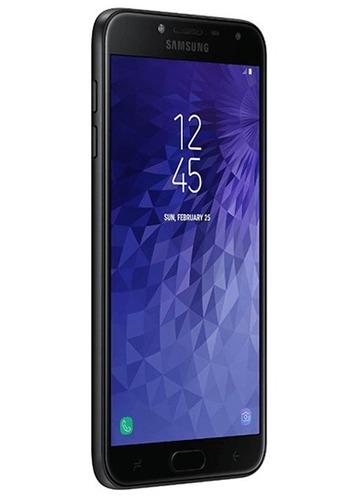 samsung galaxy j4 32gb $150 , j6 2018 $185, j2 pro 16gb $125