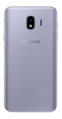 samsung galaxy j4 sm-j400m 16 gb liberado