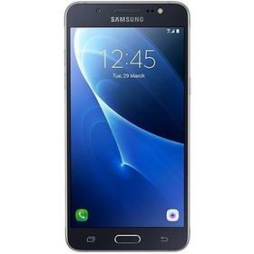 Samsung Galaxy J5 16 Gb Preto 1.5 Gb Ram  Original