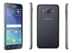samsung galaxy j5 2016 16gb 4g lte liberado garantia!!!