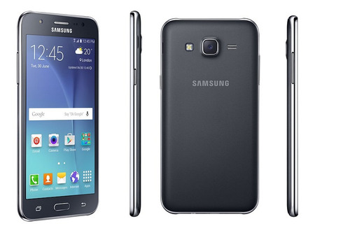 samsung galaxy j5 2016 5.2/13mp/ 2gb ram/garatia tienda