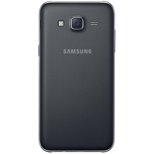samsung galaxy j5-4g,tela 5, 13mp quad core de 1.2 ghz, 16gb