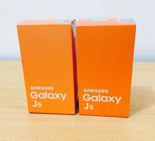 samsung galaxy j5 nuevo