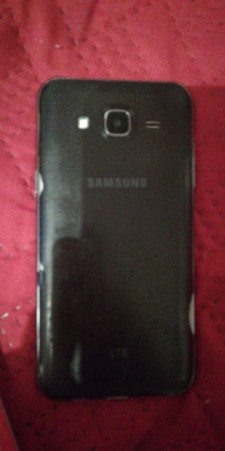 samsung galaxy j5 precio de regalo