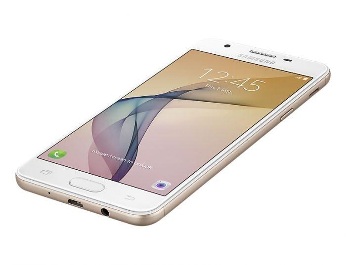 580316d07 Samsung Galaxy J5 Prime 13mpx 5mpx 32gb Dourado Novo + Nf - R  677 ...
