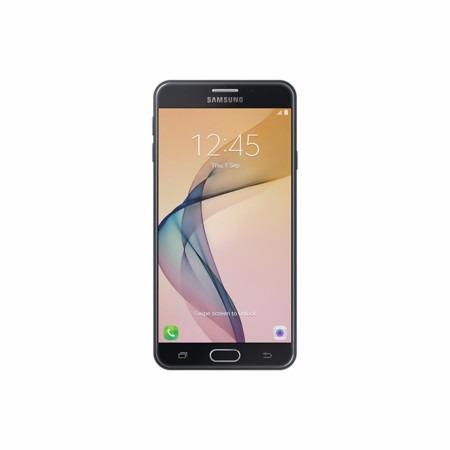 samsung galaxy j5 prime cam 13 mp mem 16 gb pant 5  4g lte