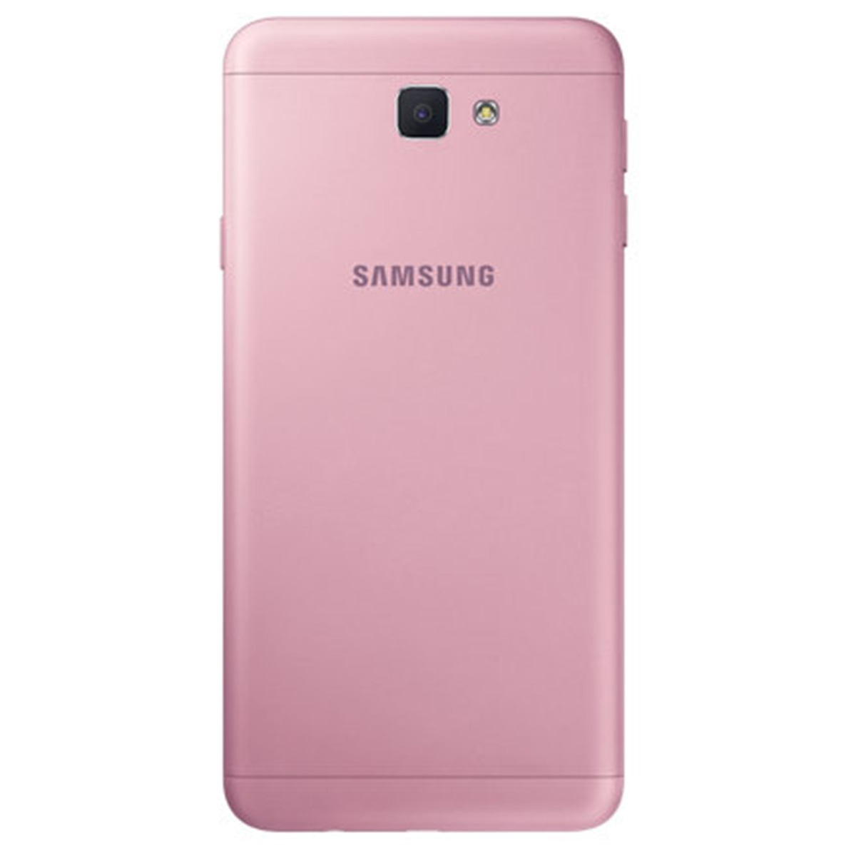 a77395a3b9 ... Celular Samsung Galaxy J7 Prime 2 32gb Preto Tv Digital R 9999 Capa De  Silicone TPU ...