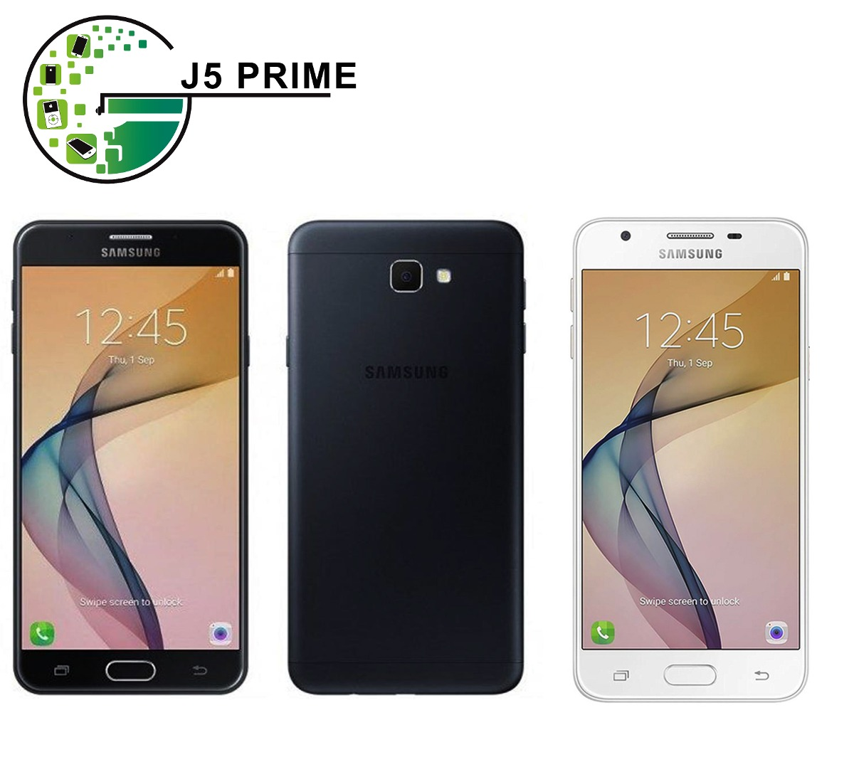 Harga Dan Spesifikasi Samsung Galaxy J5 Pro 230 J7 Prime 16gb 238 Us